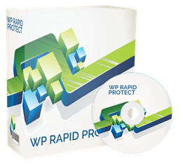 WP RAPID PROTECT SMALL